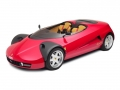 Ferrari Conciso -2