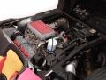 Ferrari Conciso -4