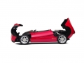 Ferrari Conciso -7