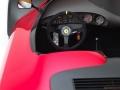 Ferrari Conciso -9
