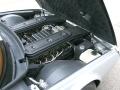 Ferrari Pinin -7