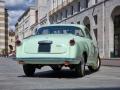 Fiat 1100 TV -3