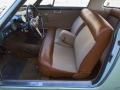 Fiat 1100 TV -7