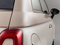 Fiat_500-Forever-Young_05