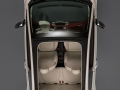 Fiat_500-Forever-Young_06