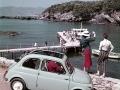 Fiat 500 -11