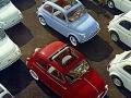 Fiat 500 -12