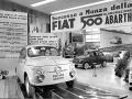 Fiat 500 -4