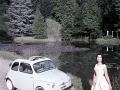 Fiat 500 -5