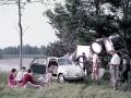 Fiat 500 -6