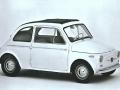 Fiat 500 -9