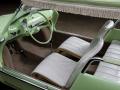Fiat 500 Jolly del 1960 -3