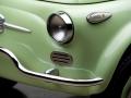 Fiat 500 Jolly del 1960 -4