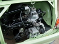 Fiat 500 Jolly del 1960 -5