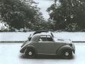Fiat Topolino -1