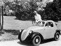 Fiat Topolino -10