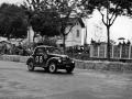 Fiat Topolino -5