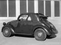 Fiat Topolino -6