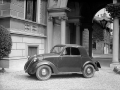 Fiat Topolino -7