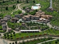 Resort Fontebussi -1