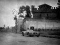GP del Valentino (foto storica) 1
