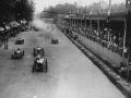 GP del Valentino (foto storica) 2