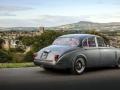 Jaguar Ian Callum 3