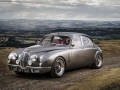 Jaguar Ian Callum 4