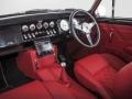 Jaguar Ian Callum 6