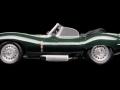 Jaguar XK SS -1