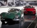 Jaguar XK SS -4