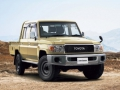Land Cruiser 30th pickup web6