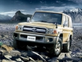 Land Cruiser 30th web1