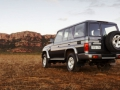 Land Cruiser 30th web13