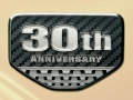 Land Cruiser stemma 30th web4