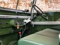 Land Rover reborn -3