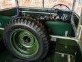 Land Rover reborn -4