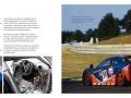 1997-fia-gt-championship_1000x440