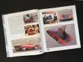 Libro Lancia Stratos 40 anni di successi -3