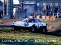 Libro Lancia Stratos - Regina dei Rally