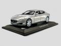 Modellini Maserati 2
