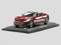 Modellini Maserati 5