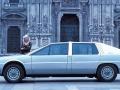 Maserati Medici II web5
