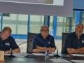 Conf.stampa Mendola History 2015 -1