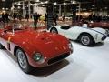 Milano AutoClassica -12