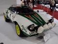 Milano AutoClassica -18