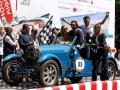 1° posto Mille Miglia 2015.jpg