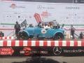 3° posto Mille Miglia 2015.jpg