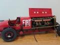 Fiat Mefistofele by Italeri -3