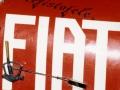 Fiat Mefistofele by Italeri -8